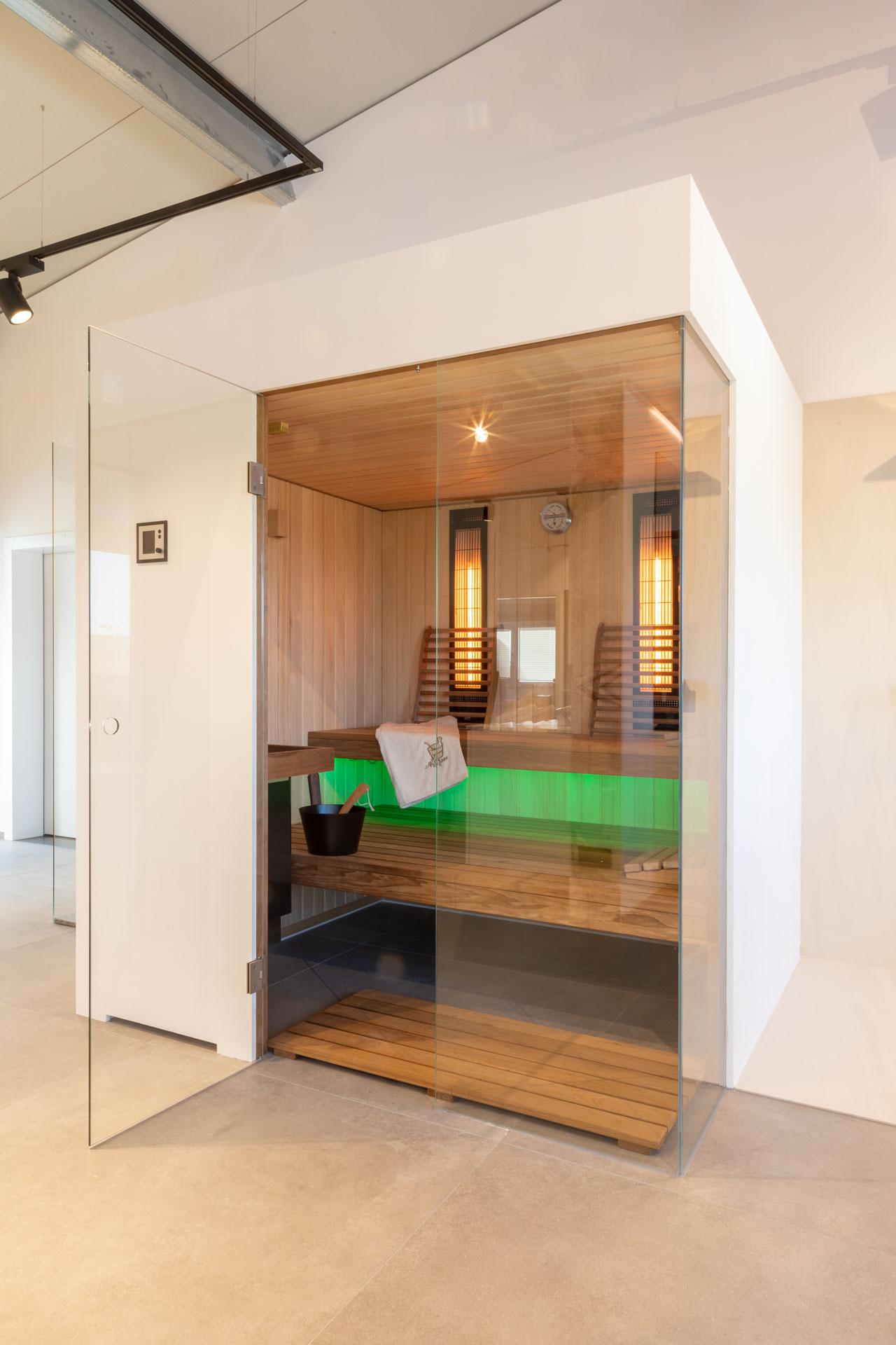 drossel stickel sauna 1359